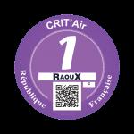 Vignette_CRIT_air_Visuel-2-communication-2